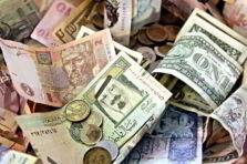Teoría y análisis del tipo de cambio