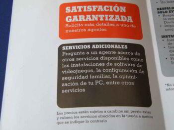 Satisfacción y participación del personal en Cuba