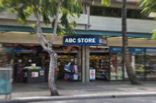 ABC Sistema de costos basado en las actividades