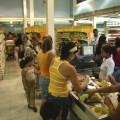 Propuesta de una estrategia para mantener el consumo en la crisis venezolana