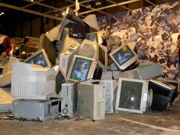 Kaizen para la eliminación de desperdicios y reducción de costos