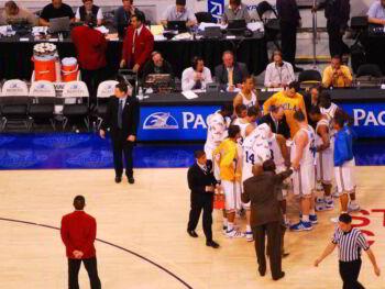 Qué es y cómo se hace coaching directivo
