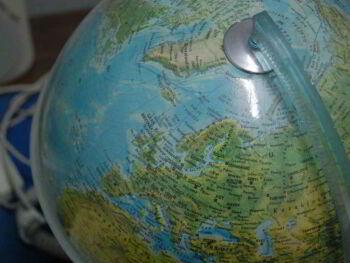 Desafíos de las cooperativas frente a la globalización