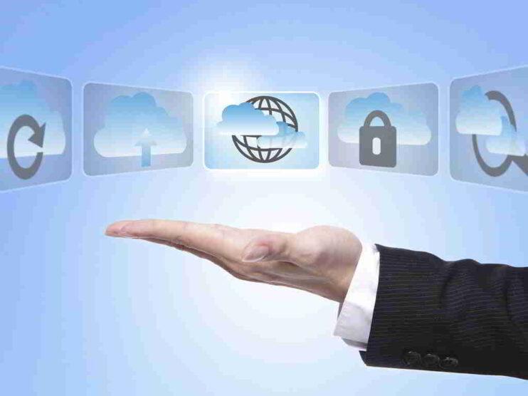 Control de gestión mediante bases de datos para la reducción de costos e incremento de la rentabilidad