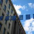Estandarización contable en la Unión Europea