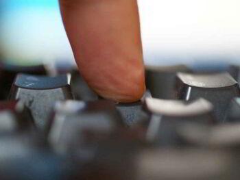 Aumenta el radio de venta en Internet con servicio al cliente