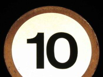 10 virtudes del líder en la sociedad del conocimiento
