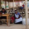 Situación económica y social del Perú. Presentación