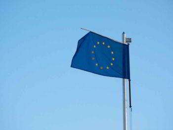 Relaciones económicas de la Unión Europea y el Mercosur