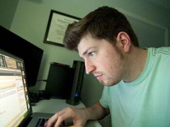 Factores para tener un sitio web profesional y vendedor