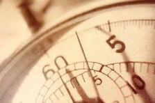 Administración del tiempo y manejo del poder