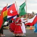 El desafío de la integración económica de latinoamérica