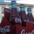 El caso de the Coca Cola Company y el paradigma de la rentabilidad