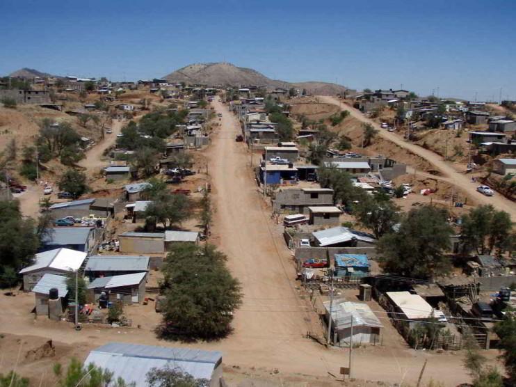 Análisis sobre los subsidios para vivienda en Colombia