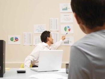 Business intelligence para la toma de decisiones