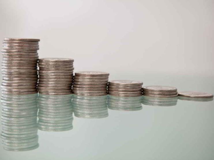 Control presupuestal y costos estándar. Presentación