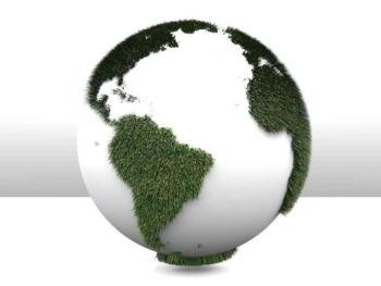 Globalización e integración de América Latina