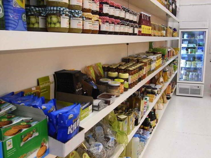 Impacto del ajuste al impuesto al valor agregado IVA en Guacara, Venezuela