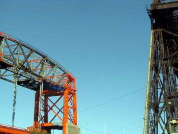 Defensa de la industria nacional en Argentina