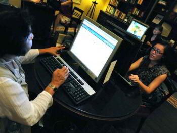 E-learning corporativo en España