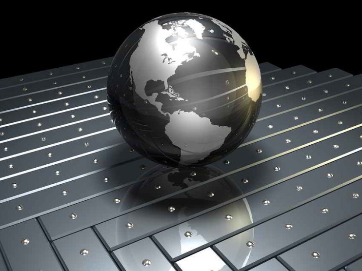 Globalización. ¿Senda del crecimiento?