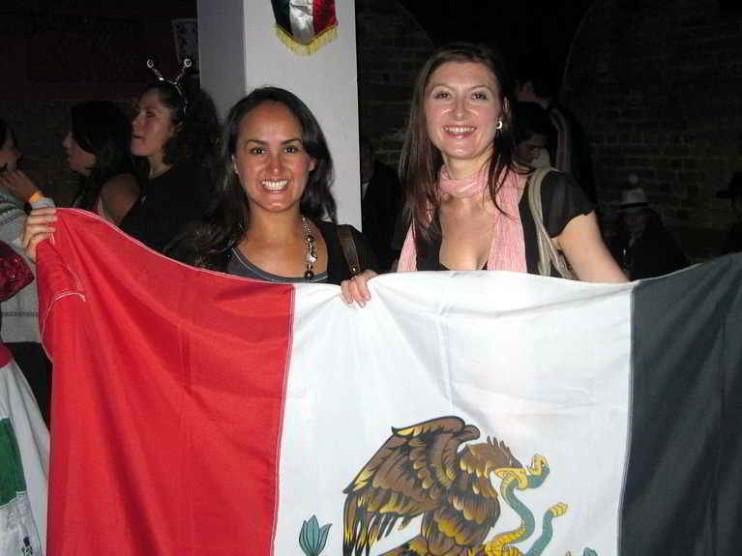 Importancia de las Pymes en México y el mundo