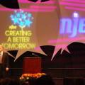 Imaginización. Creatividad para la innovación empresarial