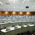 Mejores prácticas de e-learning corporativo en España