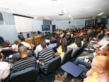 La educación contable en Colombia. Un reto para el éxito