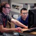 Capacitación virtual para el aprendizaje empresarial
