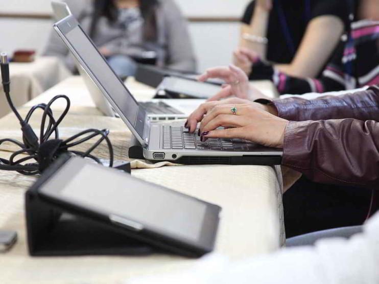 Sistemas de información para ejecutivos