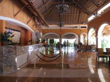 Estudio de mercado para un hotel en México