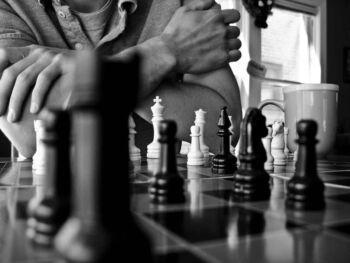 El marketing estratégico y la estrategia en la empresa
