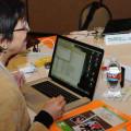 Tecnologías de información y ERP para sistemas de costos