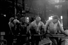 Estabilidad laboral. Otro paradigma que cambia