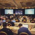 Outsourcing para implementar sistemas ERP en las Pymes