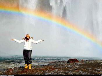 7 aprendizajes básicos para la convivencia y la felicidad