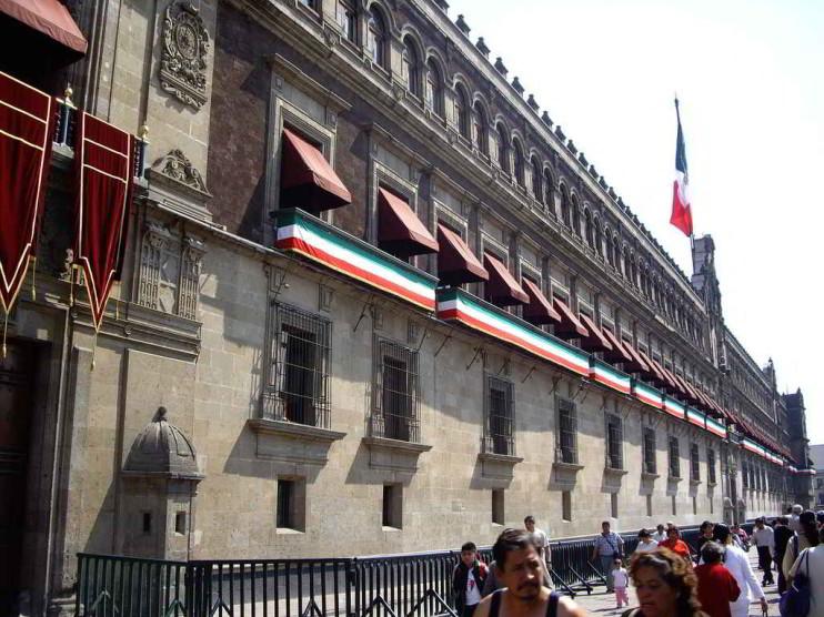Ventajas de aplicar CRM en el gobierno de México