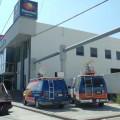 Análisis competitivo del sector televisión en México