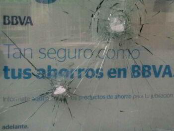 Análisis del riesgo bancario en Venezuela