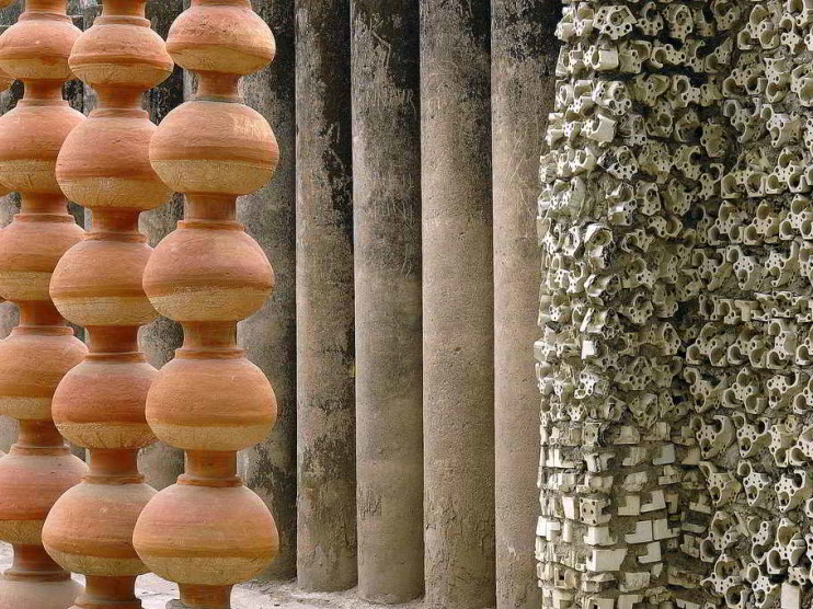 Los 4 pilares de una venta exitosa