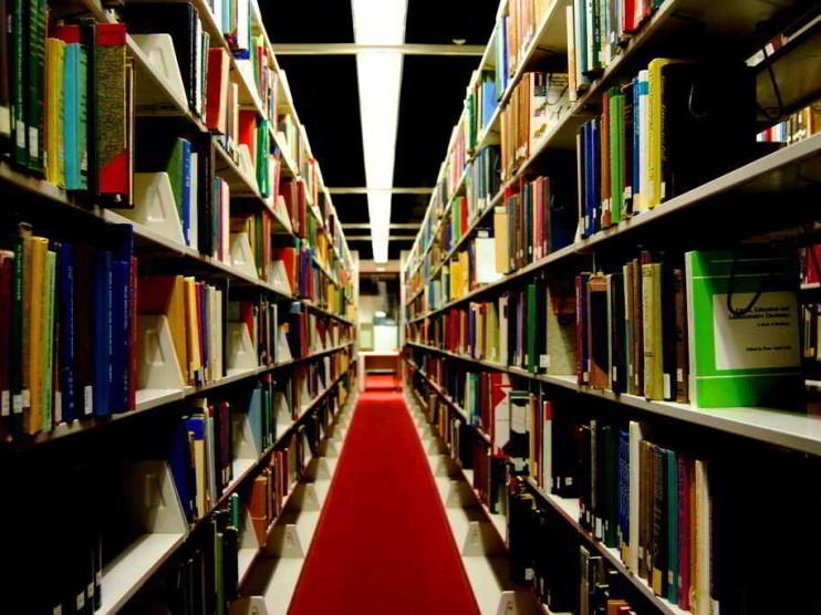 Capital intelectual y activos intangibles en la administración de bibliotecas