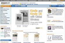 Las redes y los negocios electrónicos