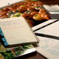 Cómo administrar tu tiempo, 7 checklists para hacerlo con éxito