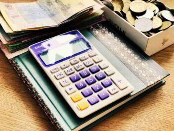 Contabilidad de costos industriales y costos estándar