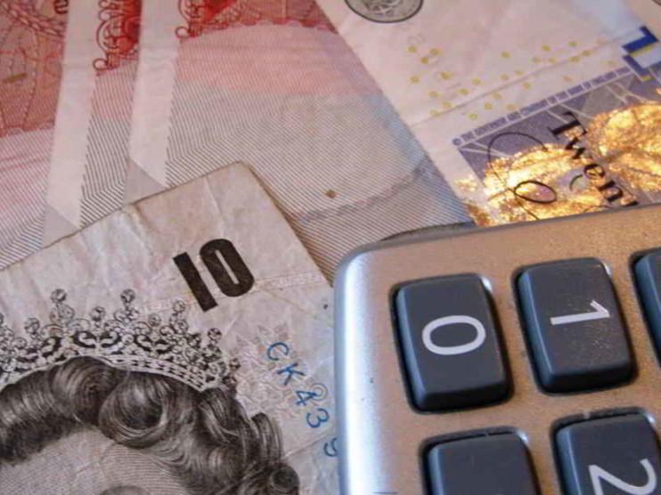 ¿Cómo cotizar una prestación de servicios?