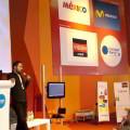 Workshops Mayéuticos para el desarrollo de directivos