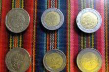 Sector gobierno y sistema de cuentas nacionales del Perú