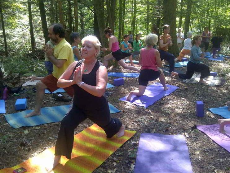 10 consejos para lograr armonía mental y corporal