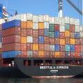 Administración estratégica y logística empresarial